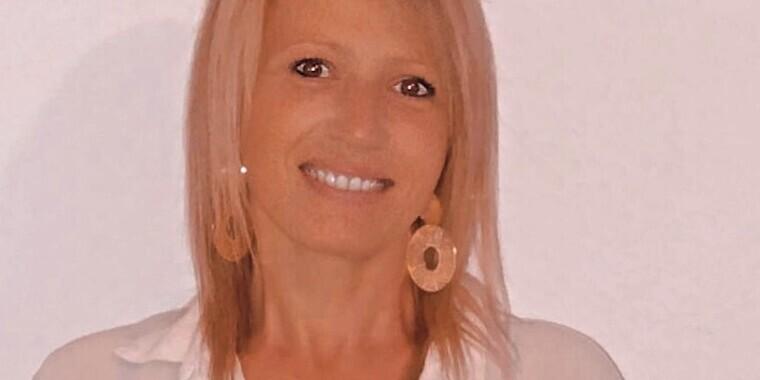Myriam Delsol - Montreal – 11290 – Conseiller SAFTI