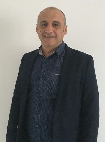 Antonio Fernandez - Aoste – 38490 – Conseiller SAFTI