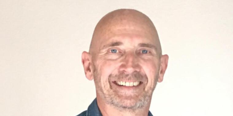Serge Falentin - Courcelles-Sur-Nied – 57530 – Conseiller SAFTI