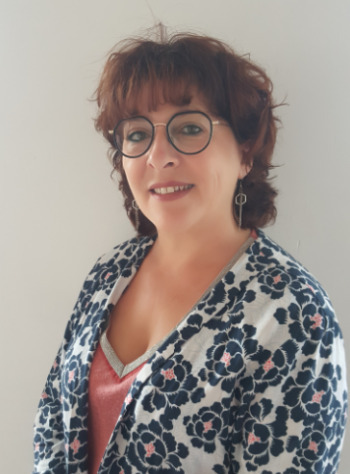 Emmanuelle Nebout - Dole  – 39100 – Conseiller SAFTI