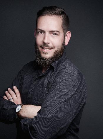 David Haslé - Plechatel – 35470 – Conseiller SAFTI