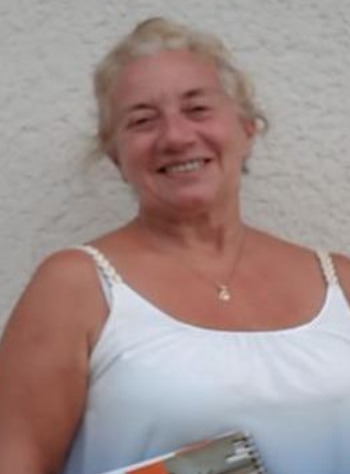Sylvia Verschraege - Givet – 08600 – Conseiller SAFTI