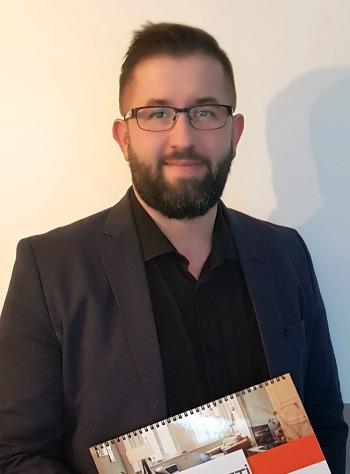 Sébastien Danest - Domont – 95330 – Conseiller SAFTI