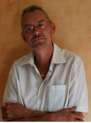 Emmanuel Mariano - Mantes-La-Jolie – 78200 – Conseiller SAFTI