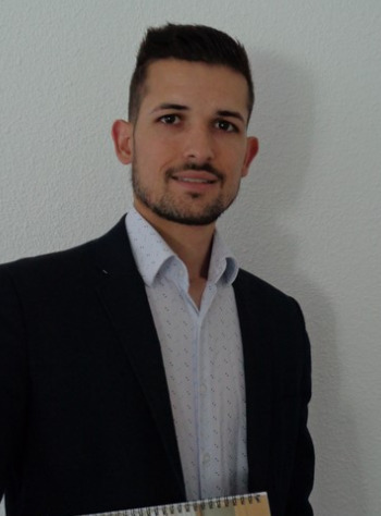 Raphaël Branchut - Bergerac – 24100 – Conseiller SAFTI