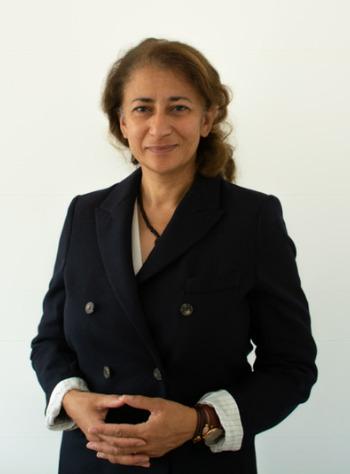 Fabienne Aniambossou - Paris 5e Arrondissement – 75005 – Conseiller SAFTI
