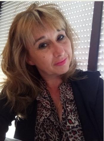 Marjorie Pallancher - Souraide – 64250 – Conseiller SAFTI