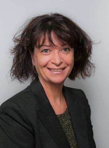 Sylvie Rose - Gradignan – 33170 – Conseiller SAFTI