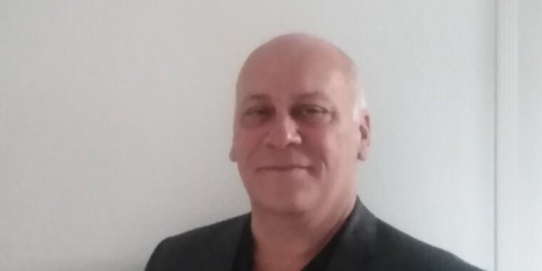 Philippe Cazajous - Thouars – 79100 – Conseiller SAFTI