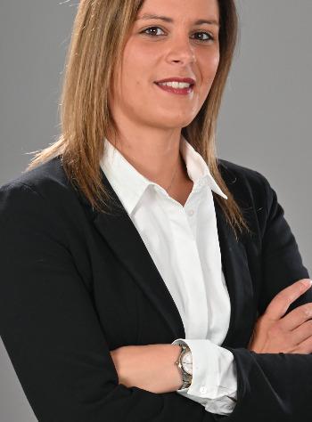 Marie Keromnes - Plougasnou – 29630 – Conseiller SAFTI
