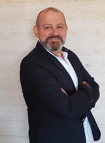 Eric Macé - Cholet – 49300 – Conseiller SAFTI