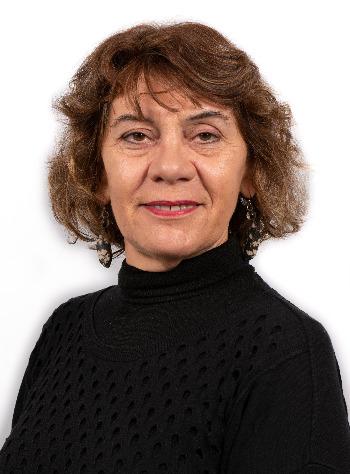 Muriel Soulard - Fontenay-Le-Comte – 85200 – Conseiller SAFTI