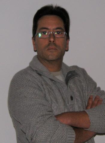 Jean-Philippe Glénat - Saint-Rambert-En-Bugey – 01230 – Conseiller SAFTI