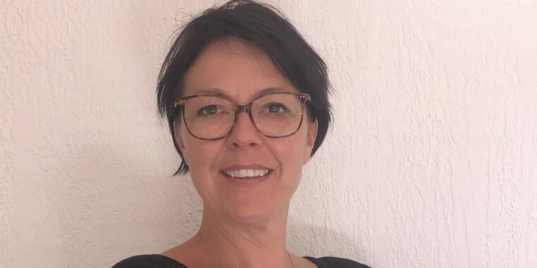 Alice Roy - Saint-Michel-De-Chaillol – 05260 – Conseiller SAFTI