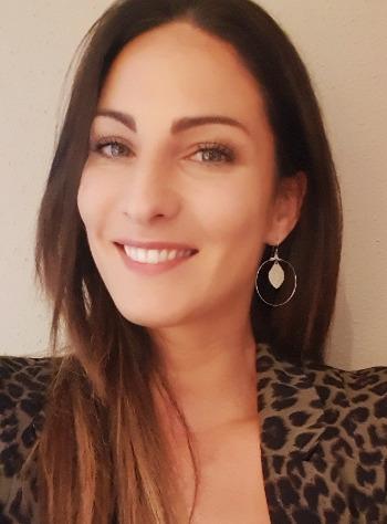 Natacha Frinot - Fronton – 31620 – Conseiller SAFTI