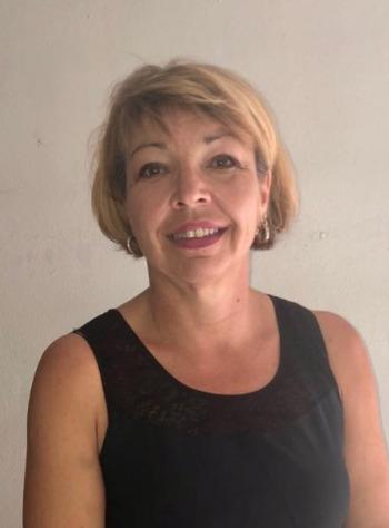 Corinne Hervochon - Grisolles – 82170 – Conseiller SAFTI