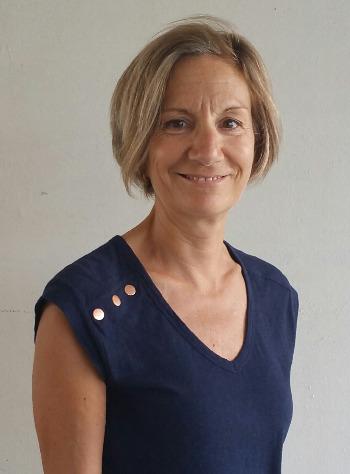 Véronique Cayre - Saint-Paul – 97460 – Conseiller SAFTI