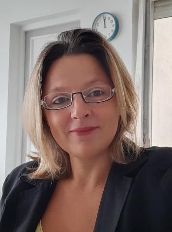 Guylaine Eyraud - Sermoise – 02220 – Conseiller SAFTI