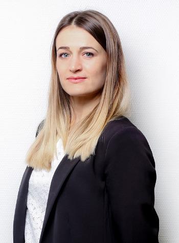 Natalia Petco - Cergy – 95000 – Conseiller SAFTI