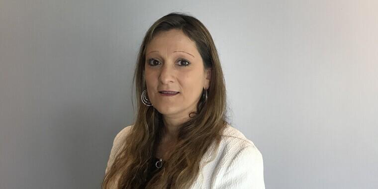 Sophie Santos - Neuilly-Plaisance – 93360 – Conseiller SAFTI