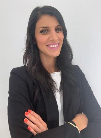 Virginie Bachiri - Menthonnex-En-Bornes – 74350 – Conseiller SAFTI