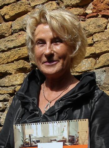 Sandrine Bondoux - Villefranche-Sur-Saone – 69400 – Conseiller SAFTI