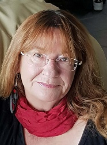 Anne Combes - Les Rousses – 39220 – Conseiller SAFTI