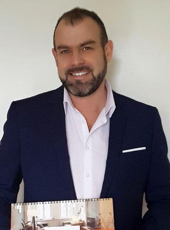 Daniel Cros - Pont-De-Cheruy – 38230 – Conseiller SAFTI