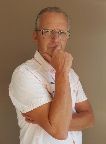 Alain Peressoni - Autun – 71400 – Conseiller SAFTI