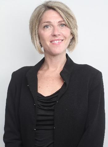 Virginie Flandinet - Igny – 91430 – Conseiller SAFTI