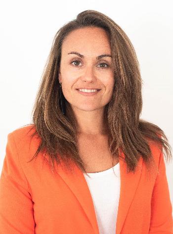 Anne-Emmanuelle Marquet - Checy – 45430 – Conseiller SAFTI