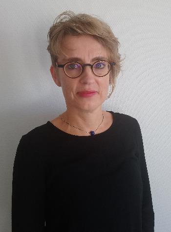 Murielle Anthony - Morlaix – 29600 – Conseiller SAFTI
