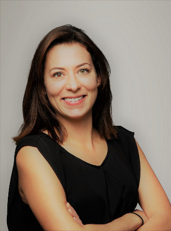 Marie Charigny - Fegreac – 44460 – Conseiller SAFTI