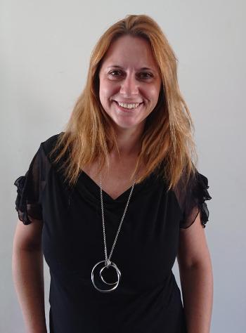 Maud Laveau - Corbère-Les-Cabanes – 66130 – Conseiller SAFTI
