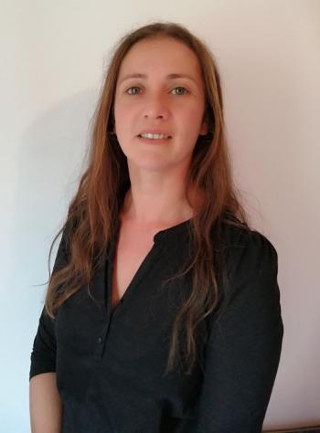 Karine Mas - Mouthoumet – 11330 – Conseiller SAFTI