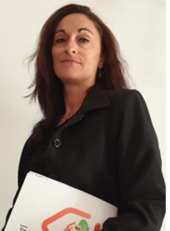 Daniela Palloure - Saint-Laurent-De-La-Salanque – 66250 – Conseiller SAFTI