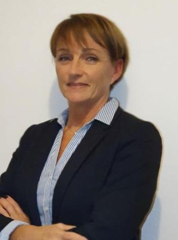 Patricia Ozanne - Cherisy – 28500 – Conseiller SAFTI