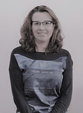 Elena Mazzariol - Saint-Germain-En-Laye – 78100 – Conseiller SAFTI