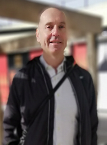 Philippe Vielzeuf - Aulnay-Sous-Bois – 93600 – Conseiller SAFTI
