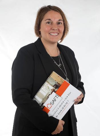 Valérie Brantone - Valognes – 50700 – Conseiller SAFTI