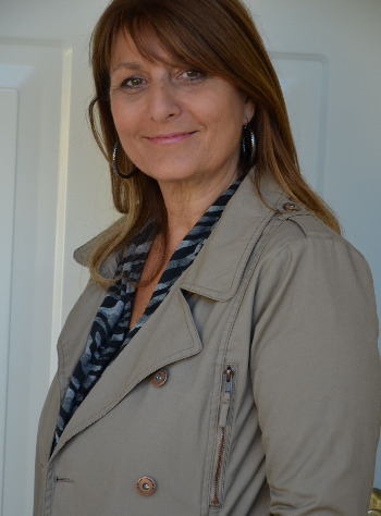 Corinne Proisy - Carignan-De-Bordeaux – 33360 – Conseiller SAFTI