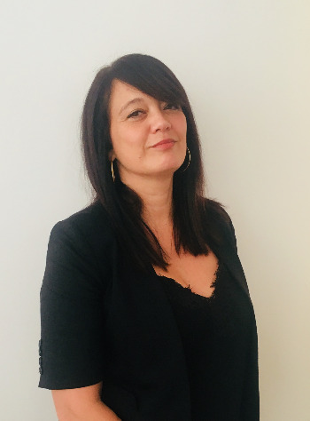 Karlyne Calvet - Pamiers – 09100 – Conseiller SAFTI