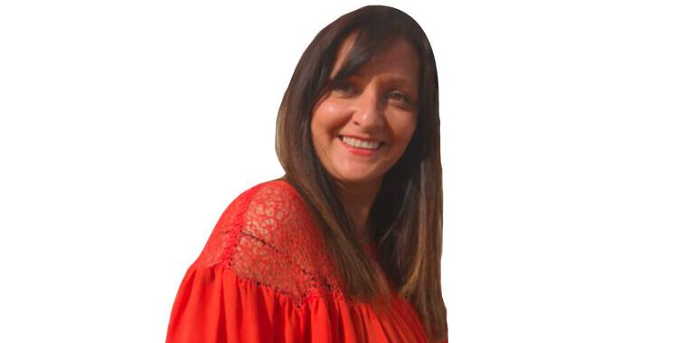Marie Garcia - Monbequi – 82170 – Conseiller SAFTI