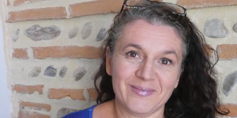 Marie Grondin - Valence – 82400 – Conseiller SAFTI