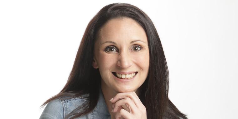 Célia Kerrien - Le Fauga – 31410 – Conseiller SAFTI