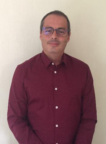 António Vieira Moreira - Thonac – 24290 – Conseiller SAFTI