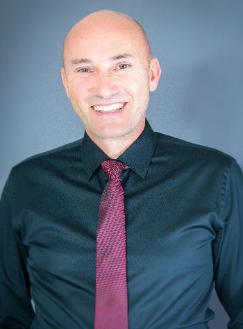 David Cardin - Vertou – 44120 – Conseiller SAFTI