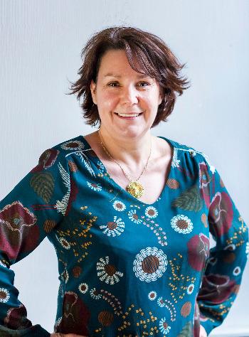 Sarah Playe - Pleslin-Trigavou – 22490 – Conseiller SAFTI