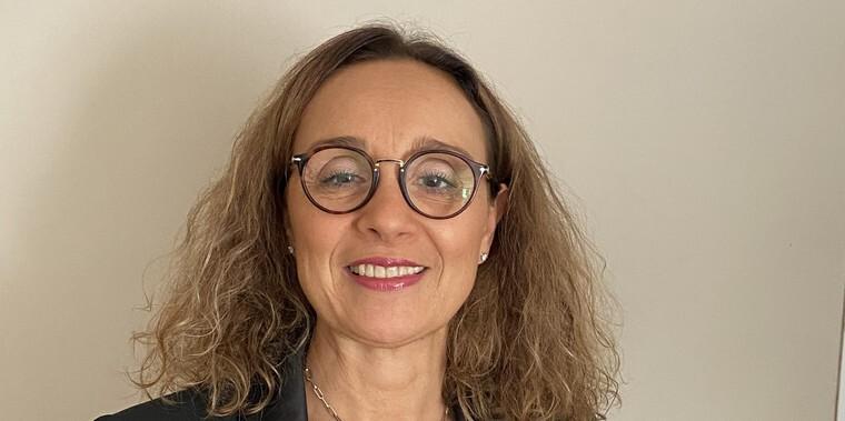 Karine David - Bouc-Bel-Air – 13320 – Conseiller SAFTI