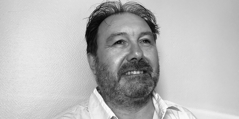 Jean-Pierre Seinsevin - Roquefort – 40120 – Conseiller SAFTI